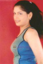 Revika Singh (28).jpg