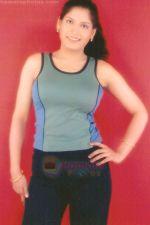 Revika Singh (29).jpg