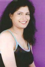 Revika Singh (3).jpg