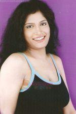 Revika Singh (4).jpg