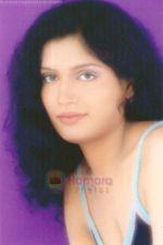 Revika Singh (5).jpg