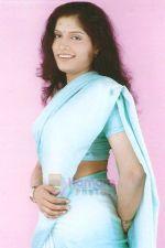 Revika Singh (6).jpg