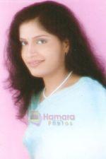 Revika Singh (9).jpg