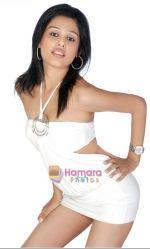 Avantika Sharma  (13).jpg