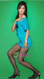 Avantika Sharma  (6).jpg