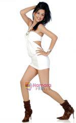 Avantika Sharma  (9).jpg