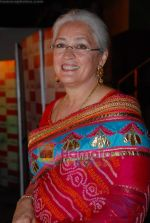 Nafisa Ali at the premiere of film Lahore in Cinemax on 17th March 2010 (10).JPG