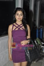 Shriya Saran at Aarohi, Brio & Basso Wine Launch in Olive, Bandra, Mumbai on 17th March 2010 (24).JPG