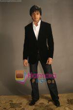 Ritesh Deshmukh in the still from movie Jaane Kahan Se Aayi Hai (3).jpg