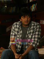 Ritesh Deshmukh in the still from movie Jaane Kahan Se Aayi Hai (5).jpg