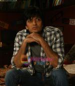 Ritesh Deshmukh in the still from movie Jaane Kahan Se Aayi Hai (6).jpg