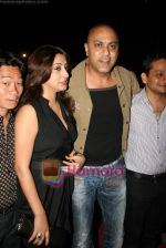Baba Sehgal at Sailor Today Awards in Lalit Hotel on 19th March 2010 (2).JPG
