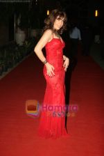 at Sailor Today Awards in Lalit Hotel on 19th March 2010 (87).JPG