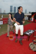 Sanjay Kapur at India-England polo match in Mahalaxmi race course on 20th March 2010 (17).JPG