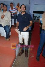 Sanjay Kapur at India-England polo match in Mahalaxmi race course on 20th March 2010 (4).JPG