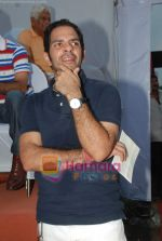 Sanjay Kapur at India-England polo match in Mahalaxmi race course on 20th March 2010 (6).JPG