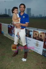 at India-England polo match in Mahalaxmi race course on 20th March 2010 (17).JPG