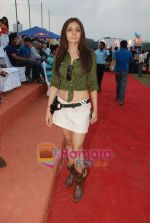 at India-England polo match in Mahalaxmi race course on 20th March 2010.JPG
