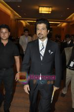 Anil Kapoor at Haiti Earthquake Fundraiser Auction in Grand Hyatt, Mumbai on 21st March 2010 (63).JPG