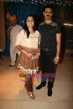 at Navin Prabhakar_s marriage anniversary bash in Goregaon on 22nd March 2010 (53).JPG