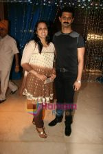 at Navin Prabhakar_s marriage anniversary bash in Goregaon on 22nd March 2010 (54).JPG