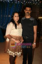 at Navin Prabhakar_s marriage anniversary bash in Goregaon on 22nd March 2010 (55).JPG