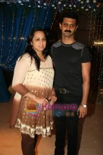 at Navin Prabhakar_s marriage anniversary bash in Goregaon on 22nd March 2010 (56).JPG