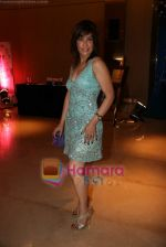 at Navin Prabhakar_s marriage anniversary bash in Goregaon on 22nd March 2010 (57).JPG