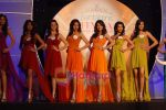 at Pantaloon Femina Miss India 2010 unveils finalists in Grand Hyatt on 23rd March 2010 (123).JPG