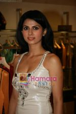 Daisy Bopanna at Payal Singhal_s exhibition in Atria Mall on 24th March 2010 (13).JPG