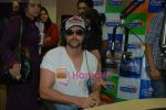 Hrithik Roshan at Radio City in Bandra on 24th March 2010 (11).JPG