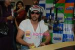 Hrithik Roshan at Radio City in Bandra on 24th March 2010 (13).JPG