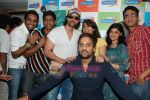 Hrithik Roshan at Radio City in Bandra on 24th March 2010 (16).JPG