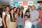Hrithik Roshan at Radio City in Bandra on 24th March 2010 (17).JPG