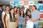 Hrithik Roshan at Radio City in Bandra on 24th March 2010 (18).JPG