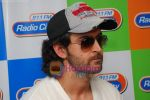 Hrithik Roshan at Radio City in Bandra on 24th March 2010 (28).JPG