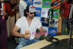 Hrithik Roshan at Radio City in Bandra on 24th March 2010 (3).JPG