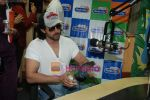 Hrithik Roshan at Radio City in Bandra on 24th March 2010 (4).JPG
