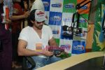 Hrithik Roshan at Radio City in Bandra on 24th March 2010 (5).JPG
