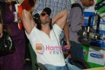 Hrithik Roshan at Radio City in Bandra on 24th March 2010 (8).JPG