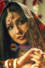 Rituparna Sengupta in the still from movie Mittal Vs Mittal (10).jpg