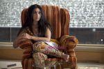 Rituparna Sengupta in the still from movie Mittal Vs Mittal (3).jpg