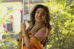 Rituparna Sengupta in the still from movie Mittal Vs Mittal (4).jpg