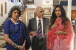 Rituparna Sengupta in the still from movie Mittal Vs Mittal (6).jpg