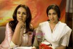 Rituparna Sengupta in the still from movie Mittal Vs Mittal (7).jpg