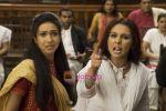 Rituparna Sengupta in the still from movie Mittal Vs Mittal (9).jpg