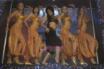 in the still from movie Mittal Vs Mittal (3).jpg