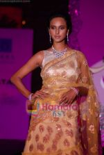 at Orra Fashion showcase in Grand Hyatt, Mumbai on 25th March 2010 (36).JPG