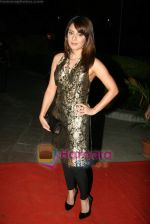 Minissha Lamba at Well Done Abba premiere in Fun on 25th March 2010 (10).JPG