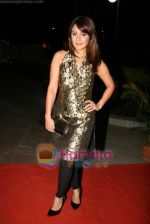 Minissha Lamba at Well Done Abba premiere in Fun on 25th March 2010 (2).JPG